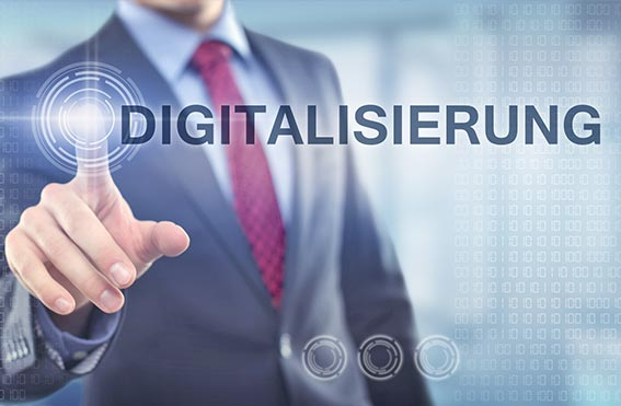 Digitale-Welt-Reiter-und-Schweiger