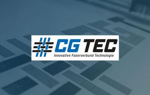 CG TEC Faserverbundtechnologie